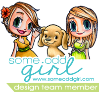 some-odd-girl-design-team-badge
