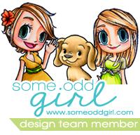 some-odd-girl-design-team-badge