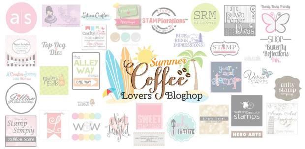 Summer-Coffee-Lovers-Blog-Hop