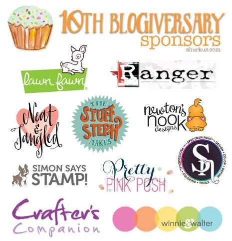 blogiversary-sponsors