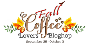 fall-coffee-blog-hop