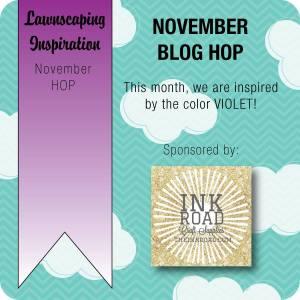 November 2015 Hop