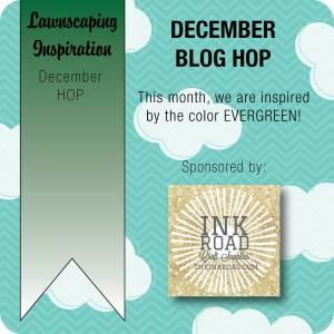 December 2015 Hop