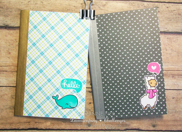 mini-notebooks-1